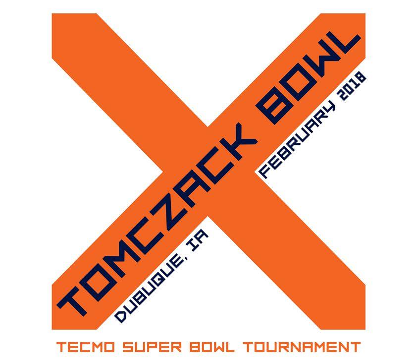 Tomczak Bowl